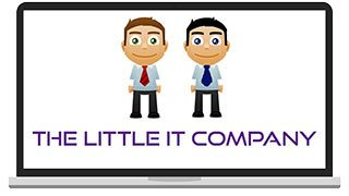 The Little IT Company